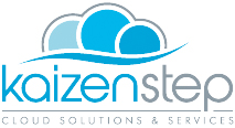 KaizenStep - Consulting Services