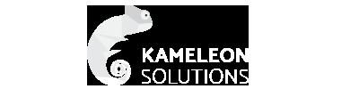 Kameleon Solutions