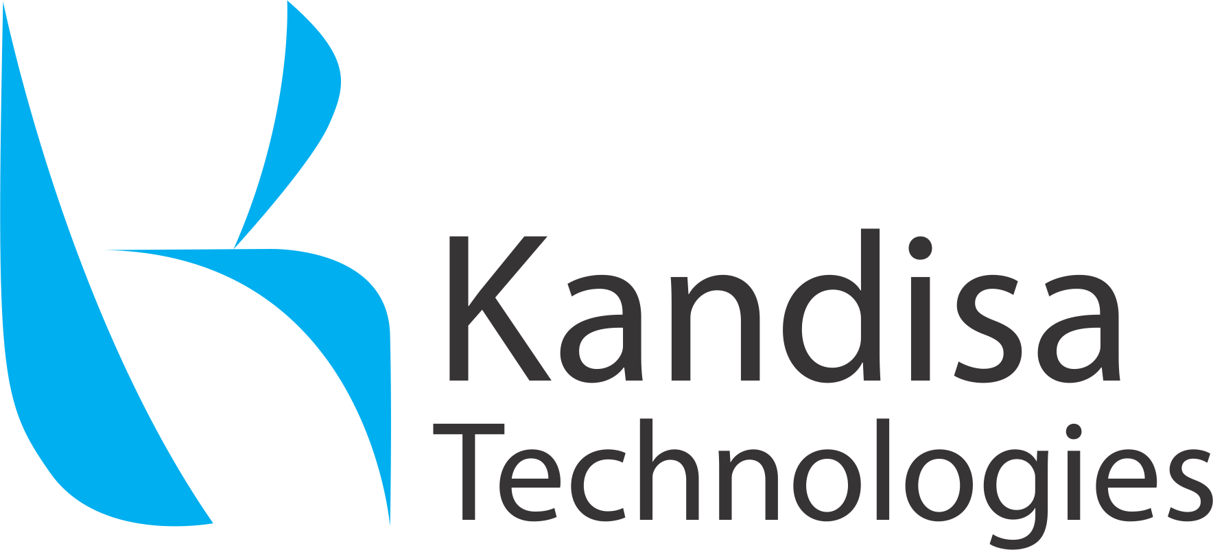 Kandisa Technologies