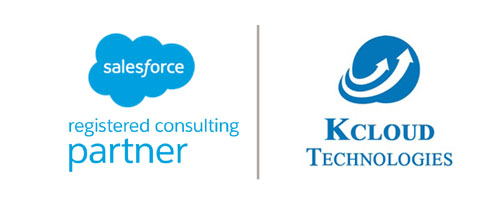Kcloud technologies: Salesforce Consulting Partner