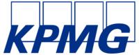KPMG Global