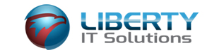 Liberty IT Solutions