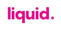 Liquid Agency