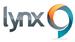 LYNX9 Soluciones México