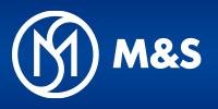 M&S Consulting