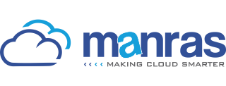 Manras Technologies
