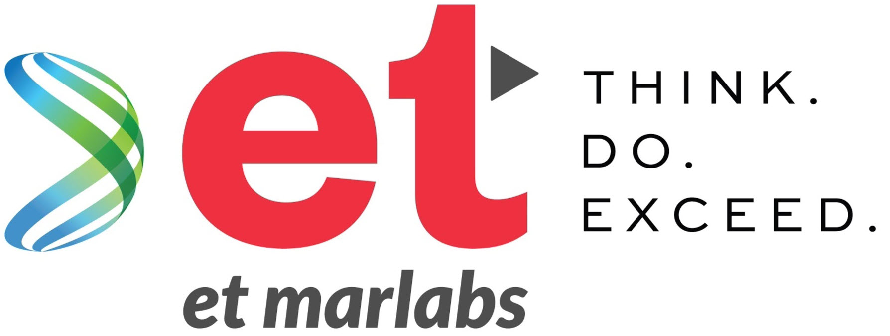 Marlabs Group