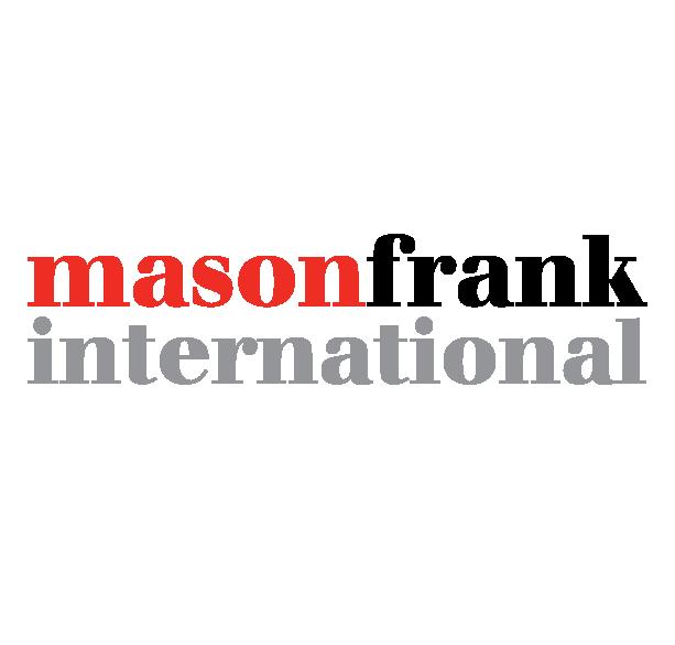Mason Frank International