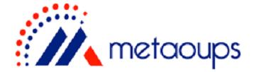 Metaoups Technology Pvt. Ltd.