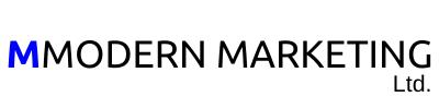 MModern Marketing