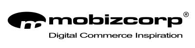 Mobizcorp
