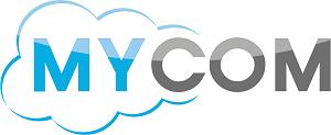 MYCOM GmbH