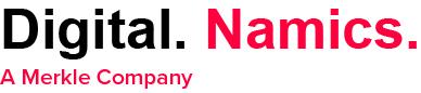 Namics AG — A Merkle Company