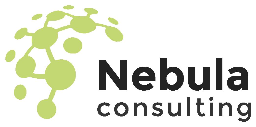Nebula Consulting