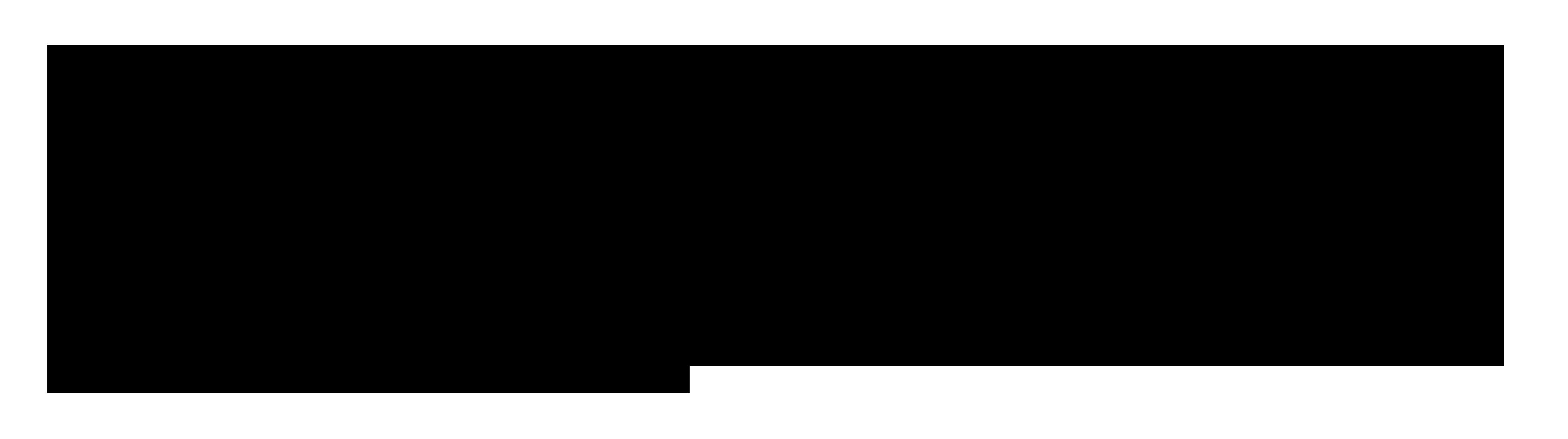 NEWCRAFT