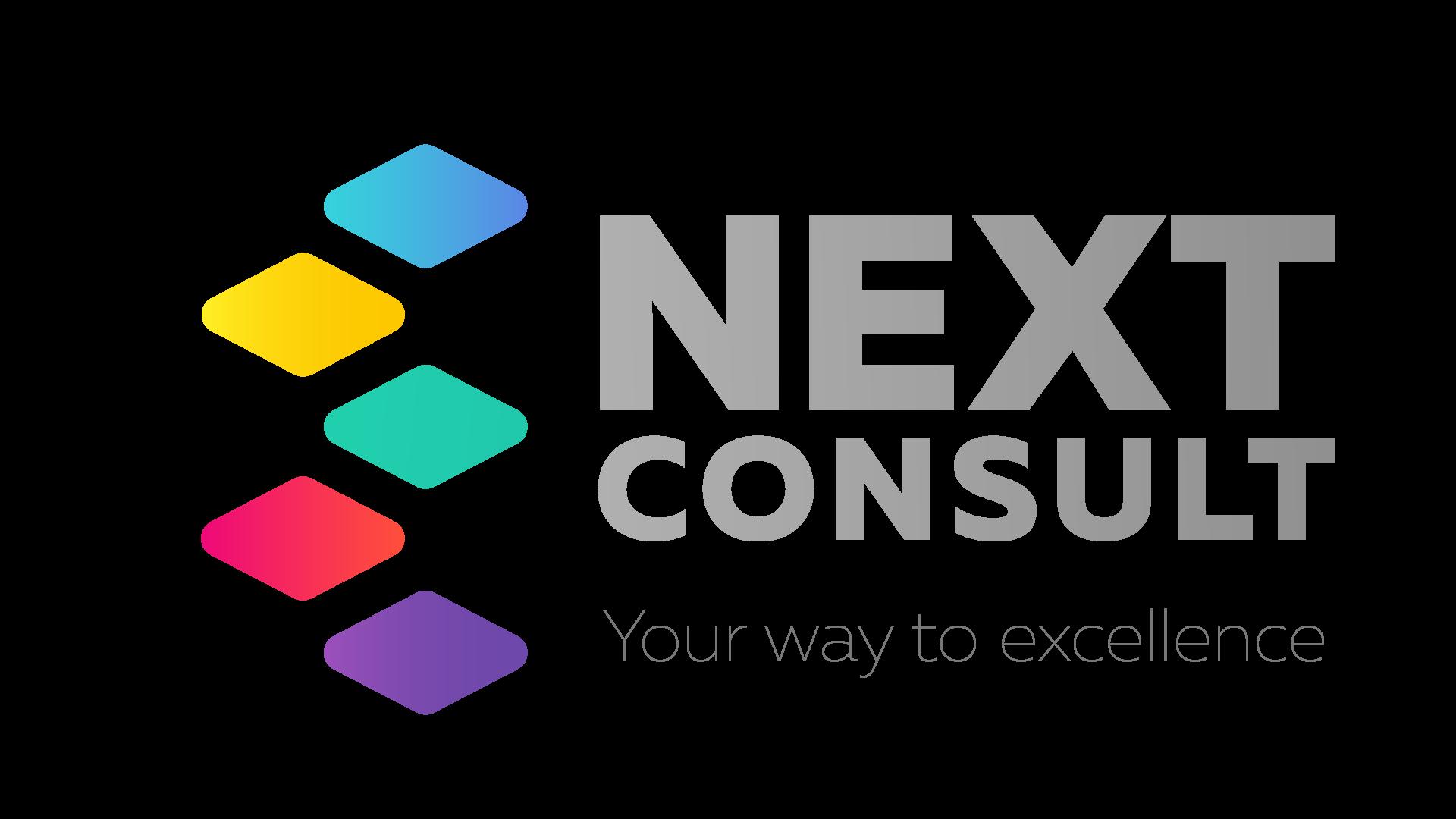 Next Consult