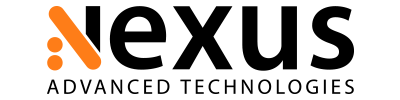 Nexus Advanced Technologies