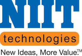 NIIT Technologies: Salesforce Technology Services