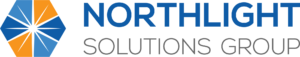 Northlight Solutions Group