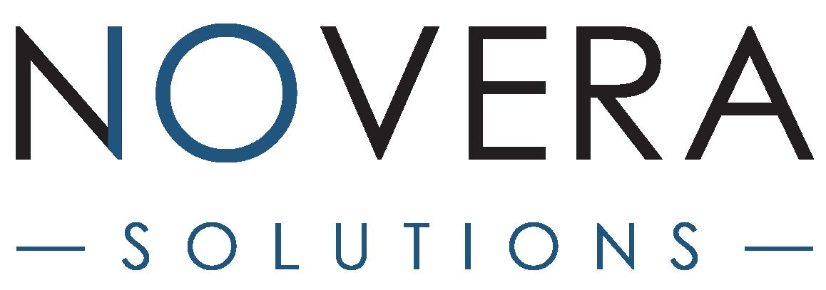 Novera Solutions