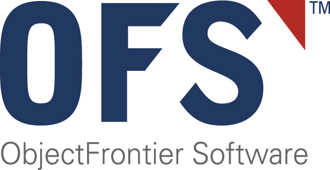 ObjectFrontier, Inc.