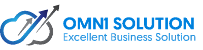 OMN1 Customer Success Service