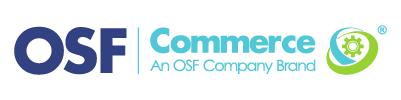 OSF Commerce