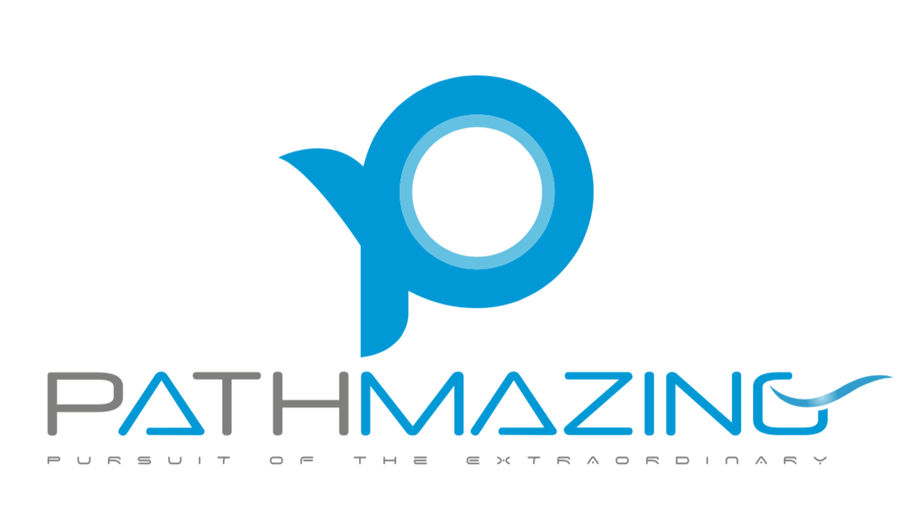 Pathmazing Inc.