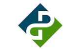 The Pedowitz Group Revenue Marketing Experts