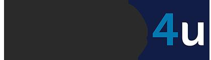 People4u Inc. - Salesforce Consulting