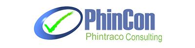 PT Phincon