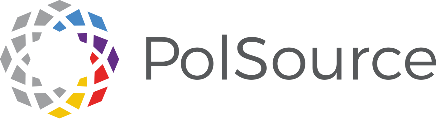 PolSource Inc.