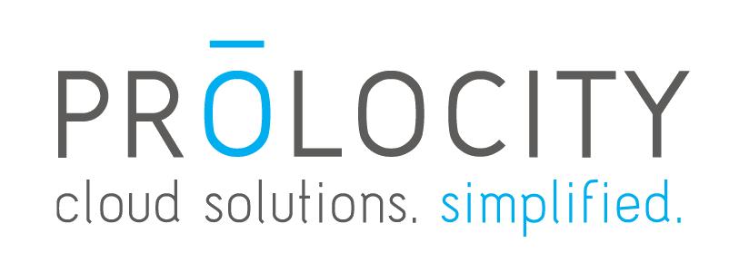 Prolocity Salesforce Consultants - Healthcare | Financial | Nonprofit