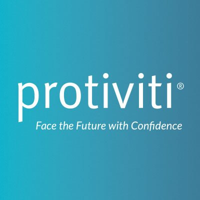 Protiviti - Software Services