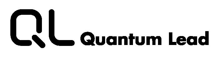 Quantum Lead Consulting