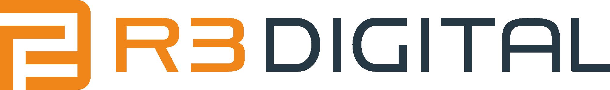 R3 Digital