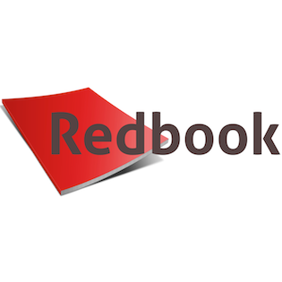 Redbook ICT