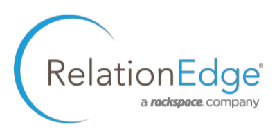 RelationEdge, a Rackspace Company