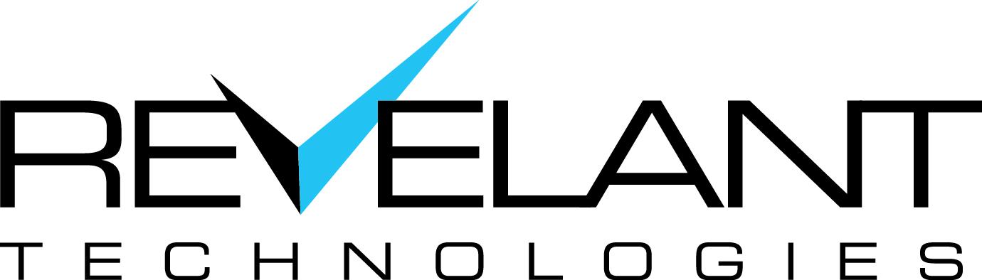 Revelant Technologies