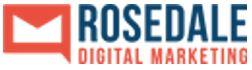 Rosedale Digital Marketing
