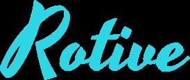 Rotive | Pardot Strategy, Implementation, & Training