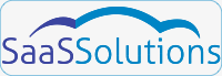 SaaS Solutions LLC