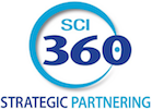 SCI 360