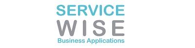 ServiceWise: Platinum Partner in Israel