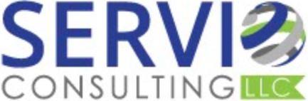 Servio Consulting, LLC