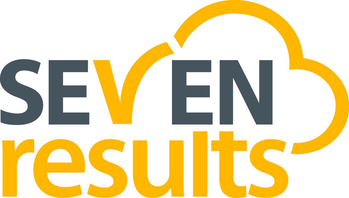Seven Results