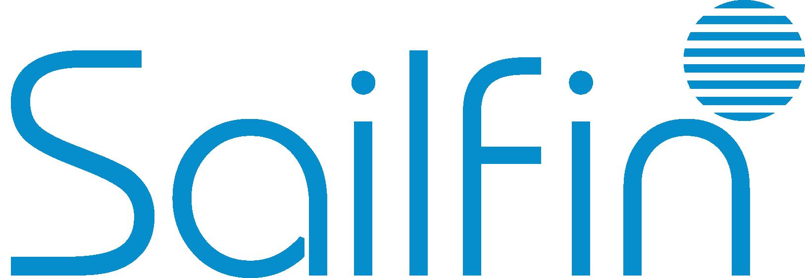 Sailfin Technologies