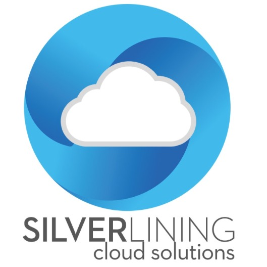 Silver Lining Cloud Solutions