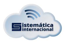 Sistematica Internacional Consulting