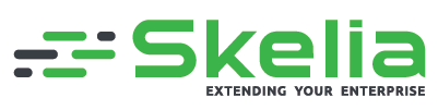 Skelia Ukraine LTD